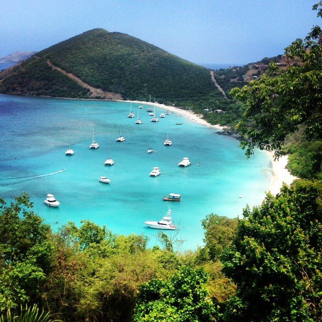 Island Surf and Sail guarantee to have lower prices