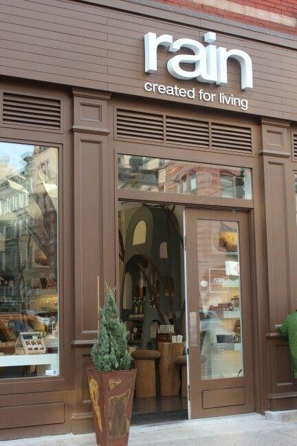 29+ Jewelry store upper west side ideas in 2021