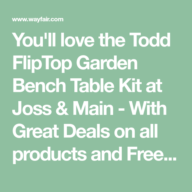 Fabulous Fliptop Plastic Convertible Bench Beach House Plastic Machost Co Dining Chair Design Ideas Machostcouk