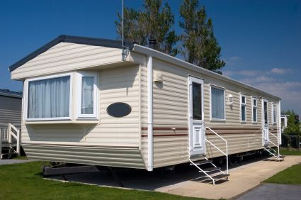Mobile Home Browse mobile homes for rent Manufactured home dealers