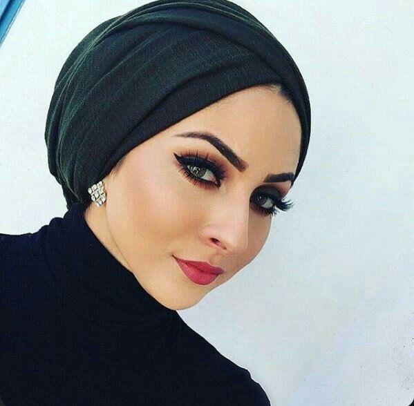 Fashion | Gorgeous head wrap styles you'll love |