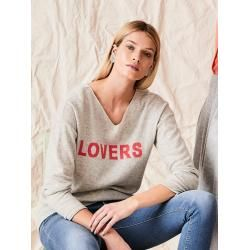 Photo of Reduction Kaschmir-Pullover for Women