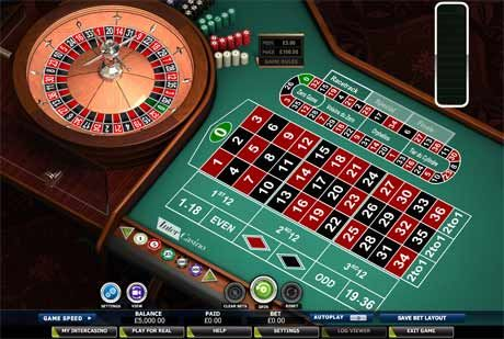 Играть без регистрации казино играть бесплатно в карты на раздевание