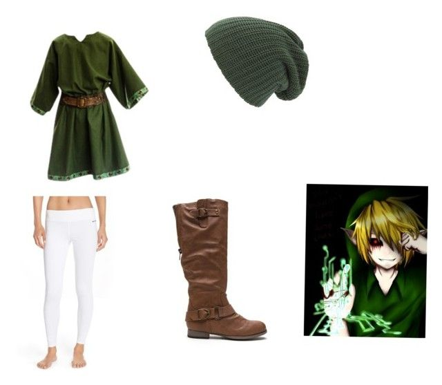 """""""Ben drowned"""" by mickielangan on Polyvore featuring interior, interiors, interior design, home, home decor, interior decorating, Hot Chillys and Free People"""