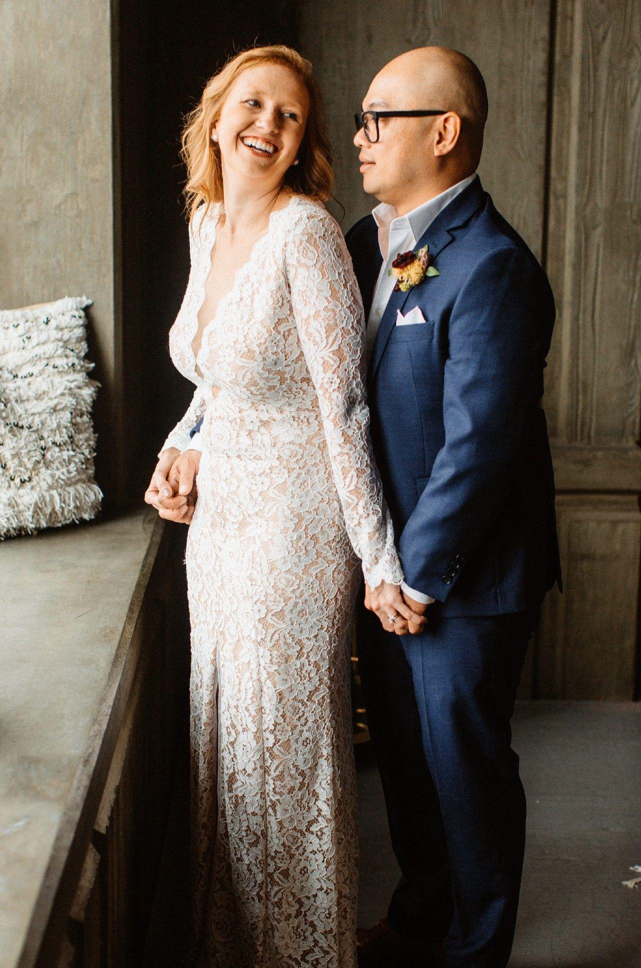 Tadashi Shoji Miraval Gown Used Wedding Dress Save 50 Tadashi Shoji Wedding Dress Dresses Used Wedding Dresses [ 1933 x 1280 Pixel ]