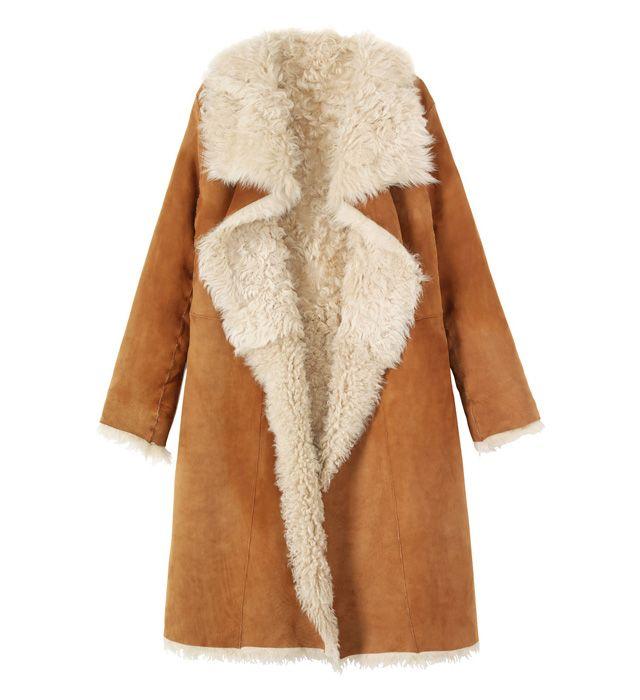 50 manteaux femme très tendance pour cet hiver | Glamour