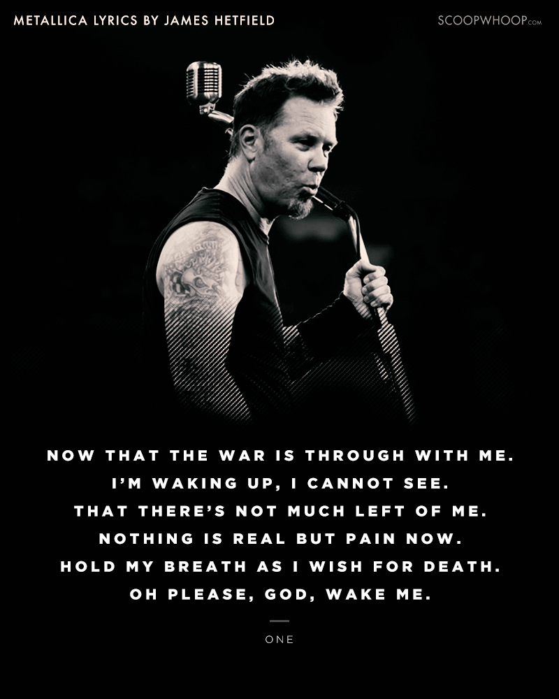 785018251 Png 800 1000 Metallica Lyrics Rock And Roll Quotes Metal Music Quotes