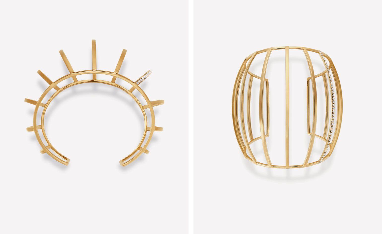 Minimalist fine jewelry google search palloys inspiration