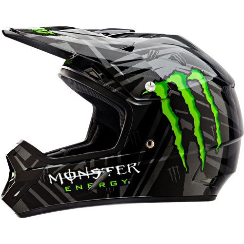 Cool Dirt Bike Helmets Cool Bike Helmets Bike Helmet Helmet
