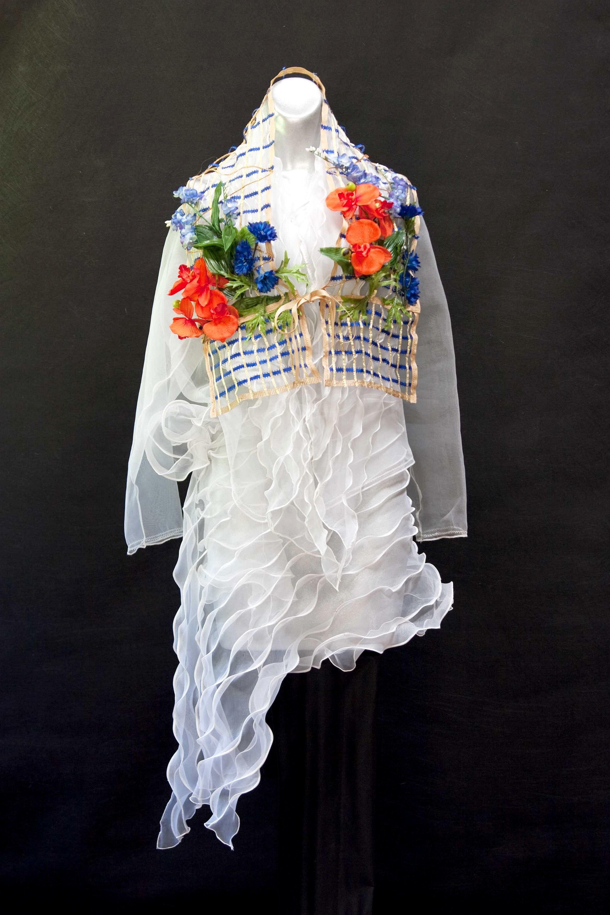 017 Fashion By Joan Ragno Upmarketdesigncomcast Ccm San