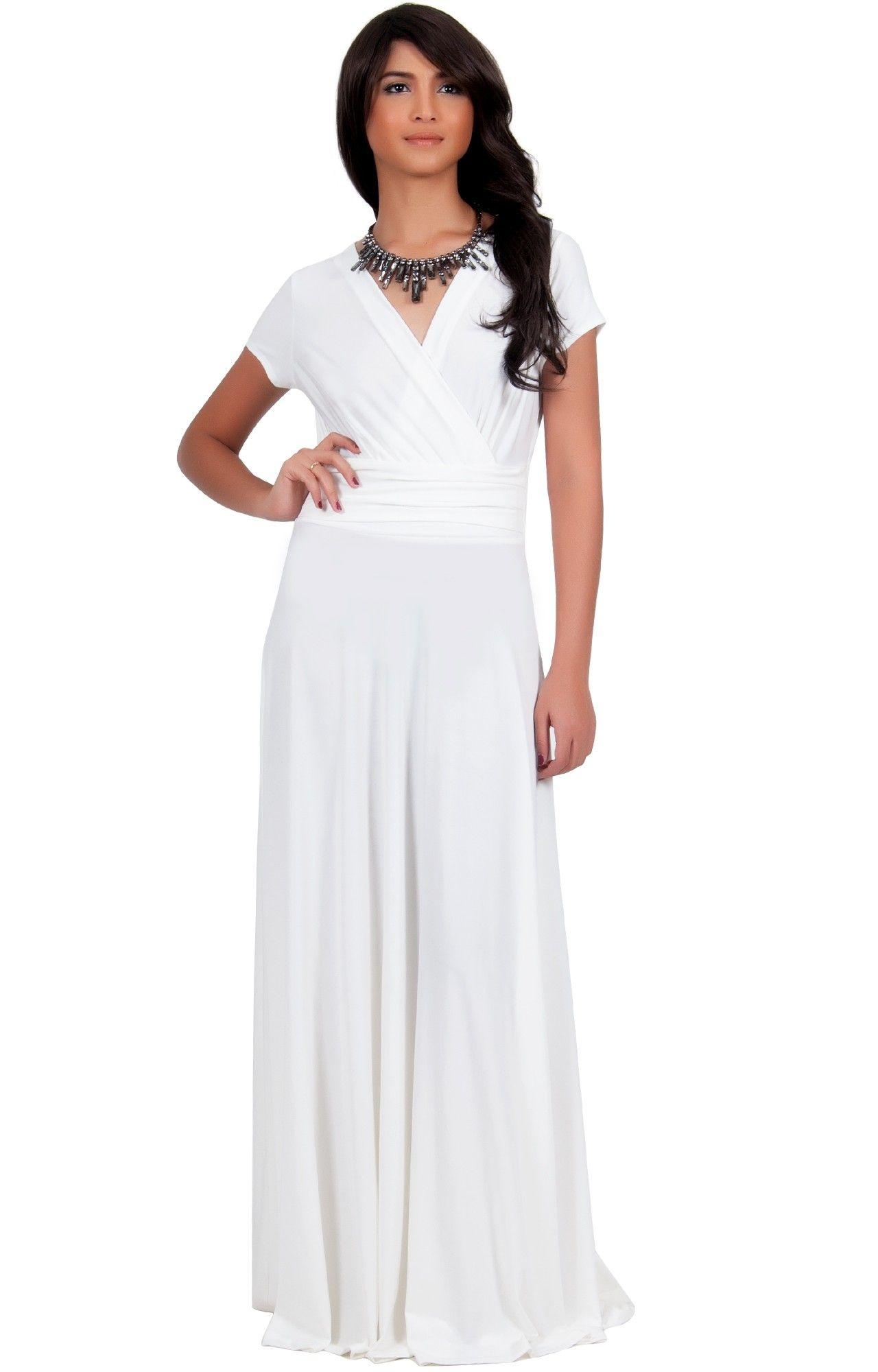 Image result for maxi dress cap sleeve branding photoshoot