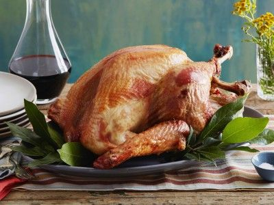 Top rated thanksgiving recipes cooking channel thanksgiving food the cooking channel favorite thanksgiving recipes forumfinder Choice Image