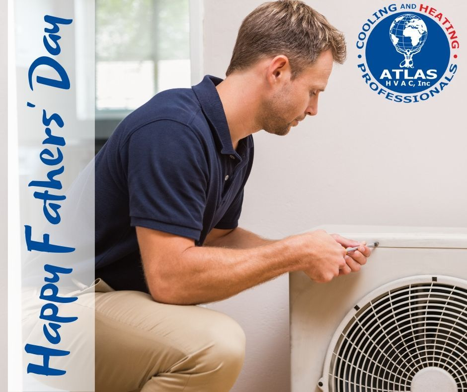 Home Heating Services Air Conditioner Service Air Conditioning