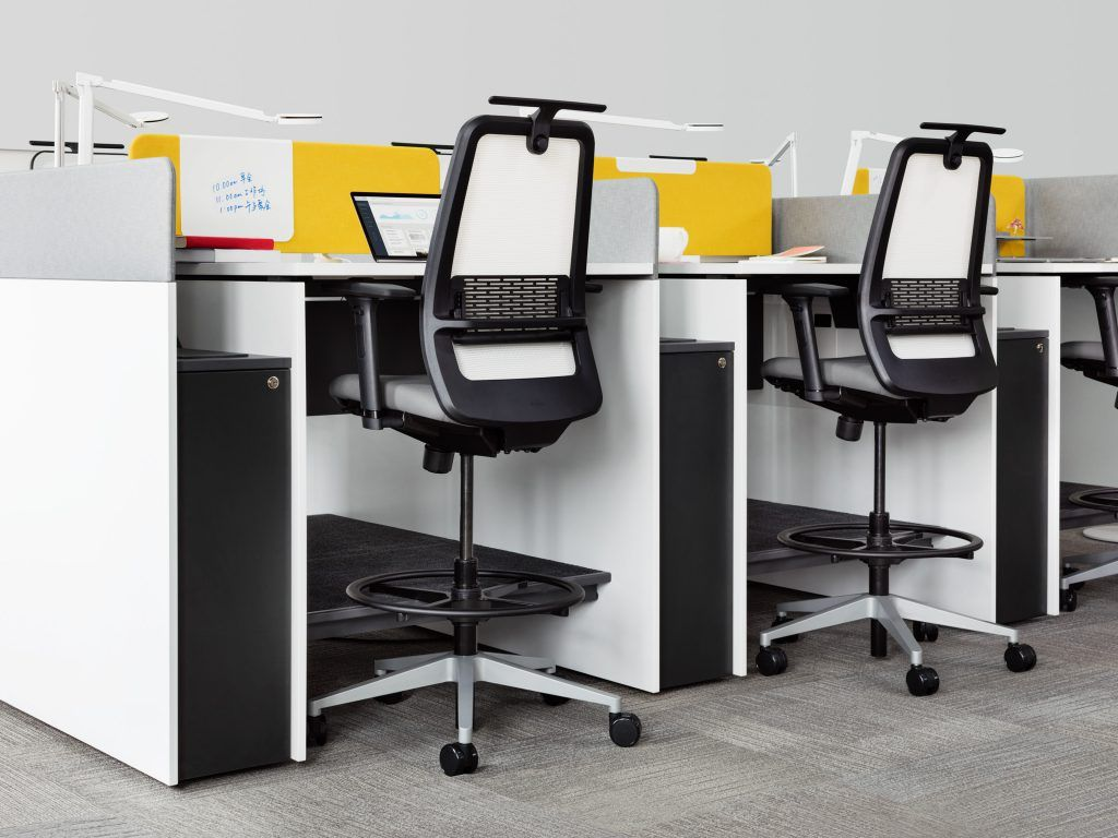 Muebles De Oficina Outlet Furniture Wonderful Office Furniture Outlet Also Office Furniture