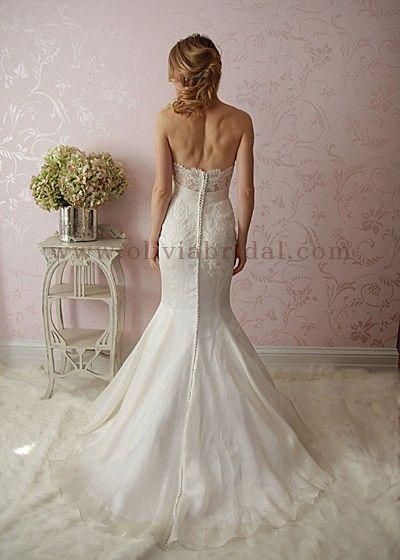 Oliviabridal Design Victoria Nicole 904 Price Wedding Dresses For