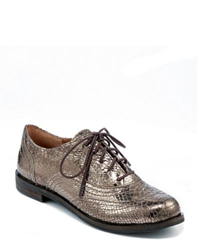 kairo oxfords  shoes  lucky brand jeans  shoes casual
