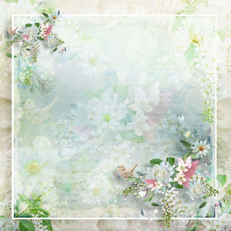 http://zezete2.centerblog.net/rub--papiers-pour-creas-multicolores ...