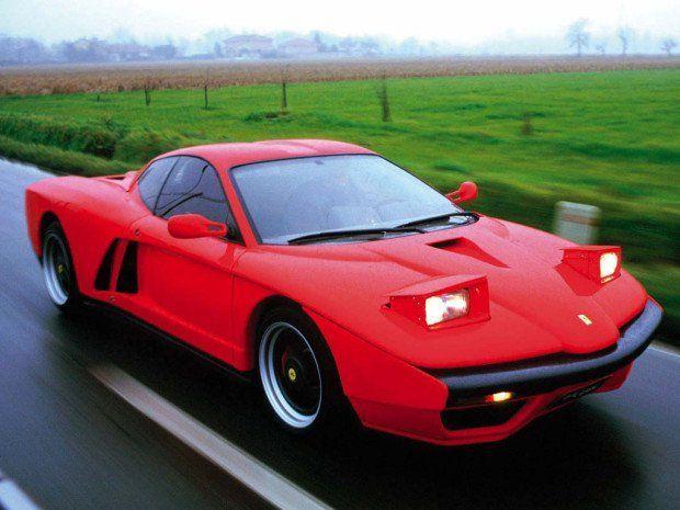 Cool Ferrari 2017: ferrari_fz93_concept_1...  Cars Check more at http://carsboard.pro/2017/2017/04/24/ferrari-2017-ferrari_fz93_concept_1-cars/
