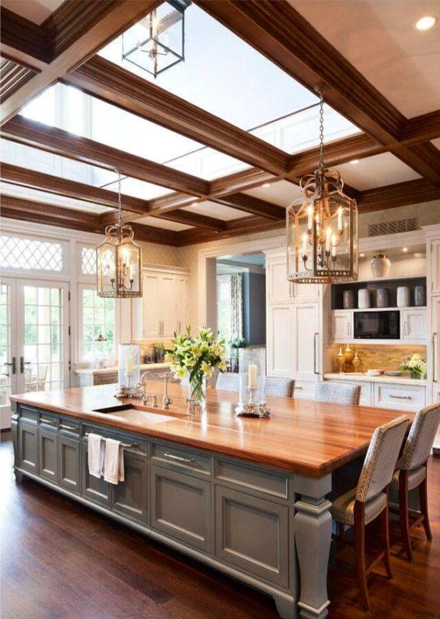 Cafe Kitchen Decor Sets Home And Kitchen Accessories,kitchen Furniture  Design Photos Interior Designs For Kitchen For Indian Kitchens,at Home  Modular ...