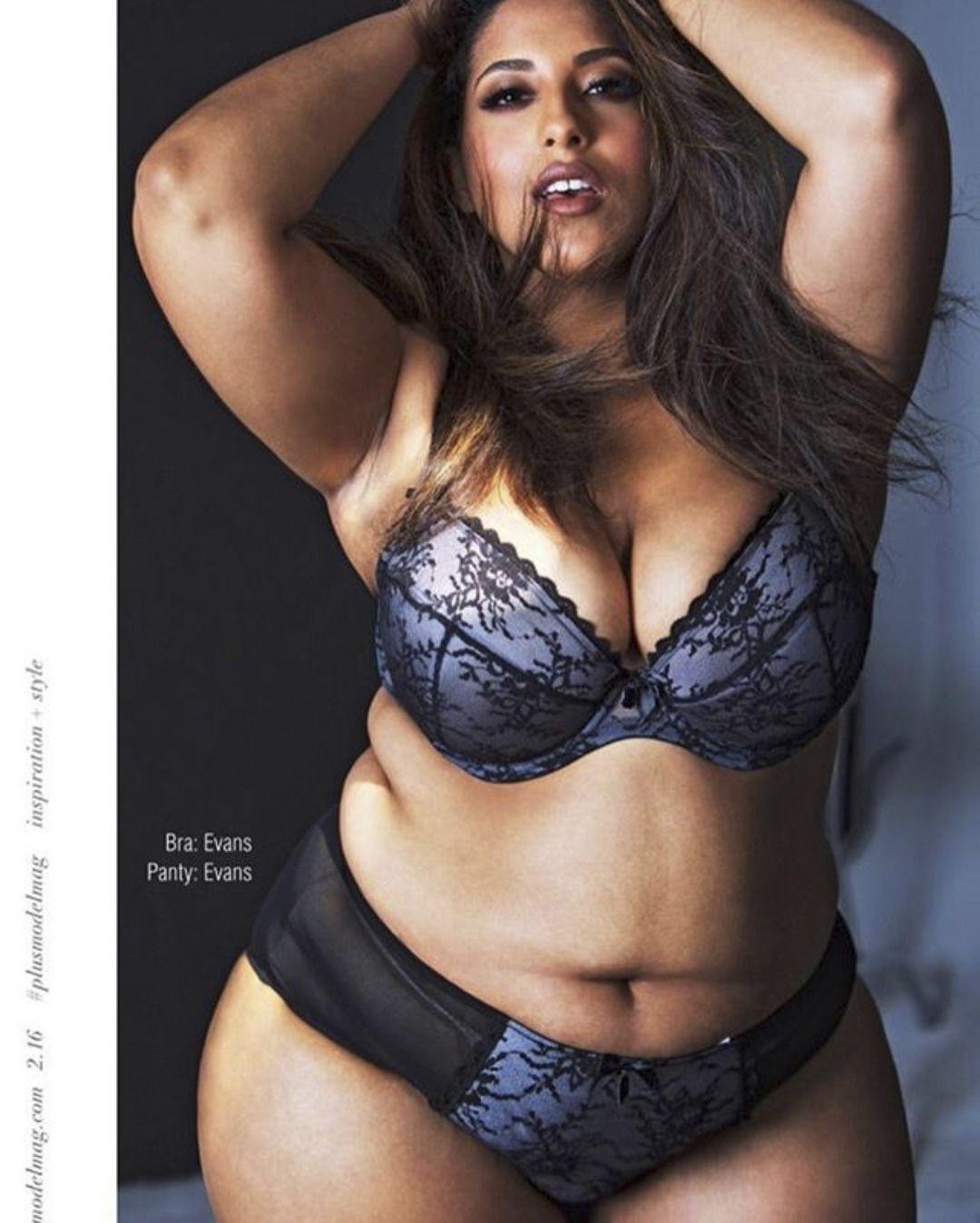 fa6884b4ae Alex Larosa Curvy Plus Size