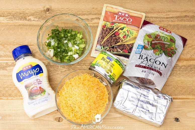 Million Dollar Taco Dip #milliondollardip Easy Million Dollar Taco Dip, Quick Appetizer Recipe, Easy Appetizer, Million Dollar Dip #milliondollardip