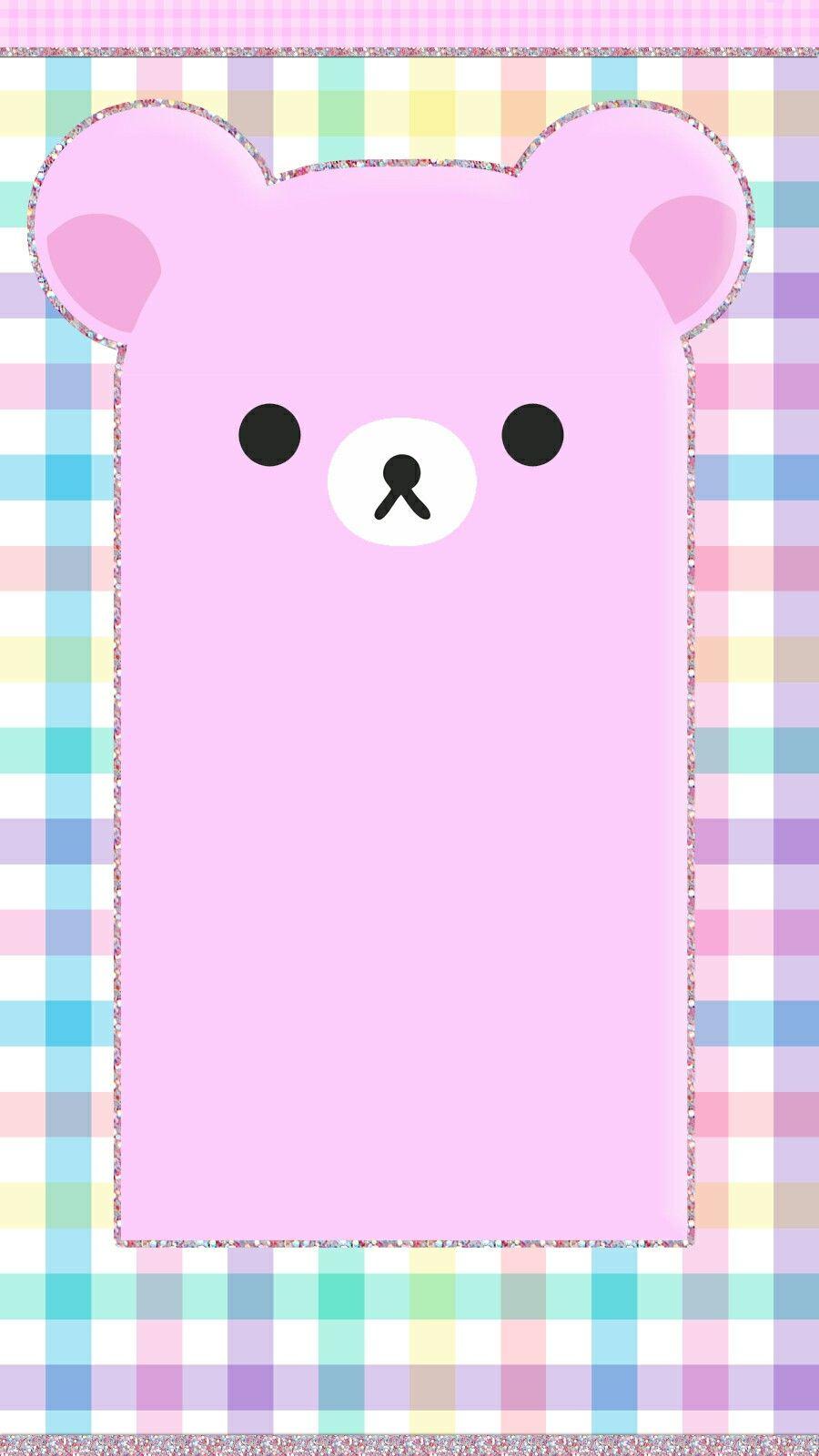 Fantastic Wallpaper Hello Kitty Bear - 8c797ac756b345ca63909031e4b7ce7f  Snapshot_69932.jpg