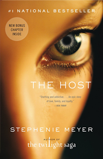 This book is awesome! And I'm not even a stephenie Meyer fan