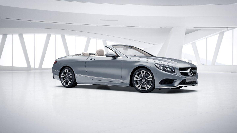 mercedes-benz car configurator | voiture luxe | pinterest | mercedes