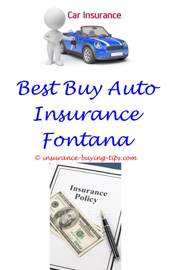 Small Business Insurance Quote Unique Get A Car Insurance Quote  Buy Car Insurance Small Business