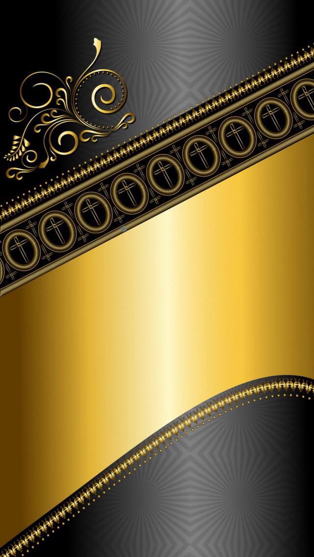 Wallp For 5s Gold Wallpaper Wallpaper Backgrounds Cellphone Wallpaper