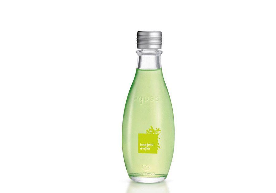 Foto 1 Perfumes Femininos Desodorante E Perfumes Importados