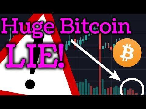 Trade bitcoin to xrp bitmex