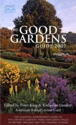 Good Gardens Guide 2007 by Peter King http://www.amazon.com/dp/0711226970/ref=cm_sw_r_pi_dp_NkcAub0S7G05V