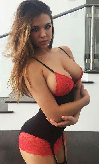 Best asian boob