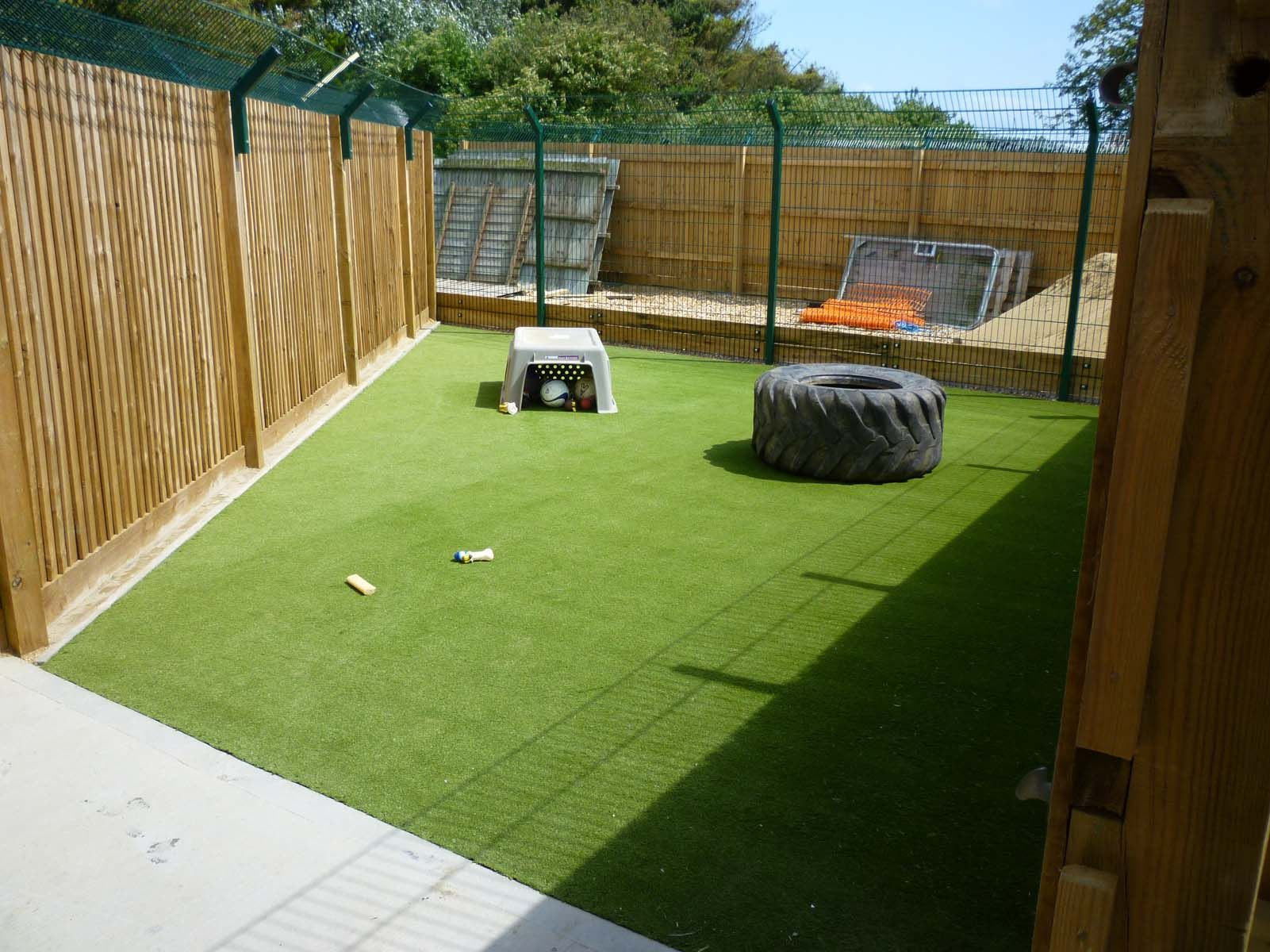 outdoor carpet with obstacles the great outdoors ideas