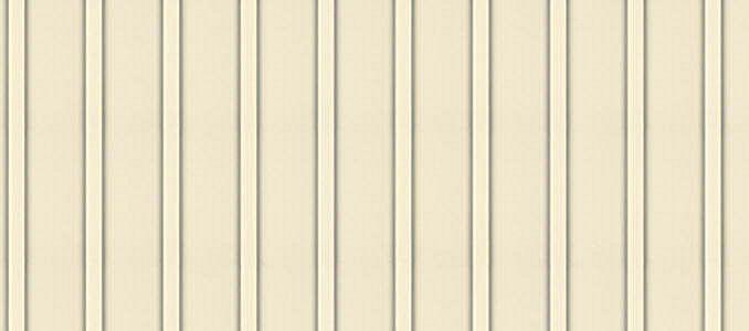 Board Batten Single 8 Vertical Siding Vinyl Siding Polymer Shakes Certainteed Vinyl Siding Vertical Siding Vertical Vinyl Siding