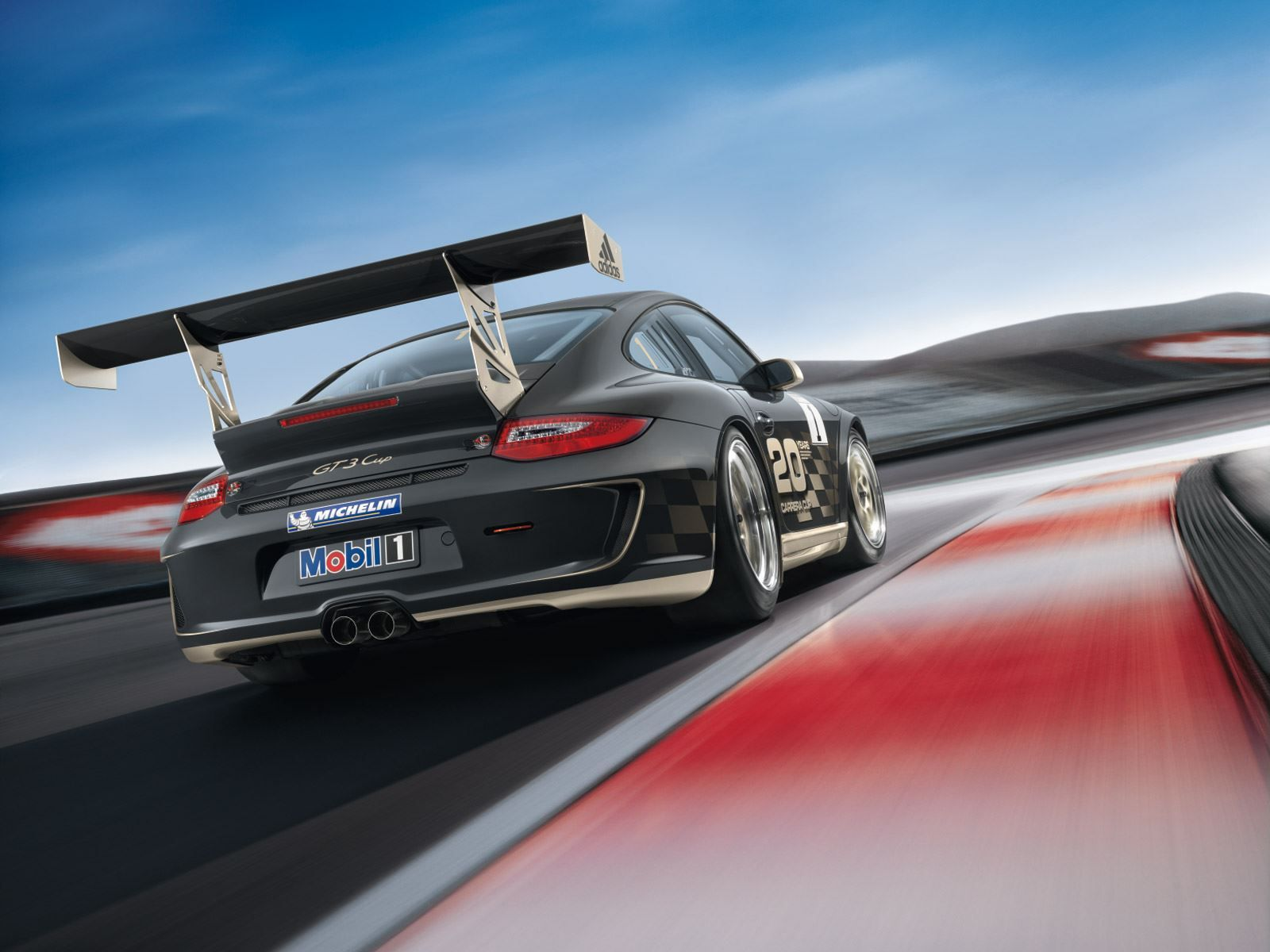 porsche wallpaper porsche desktop wallpaper gallery pinterest