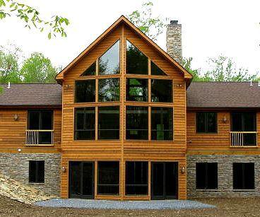 Cedar Siding Cedar Siding Prices And Pictures Cedar Siding Siding Prices Cedar Homes