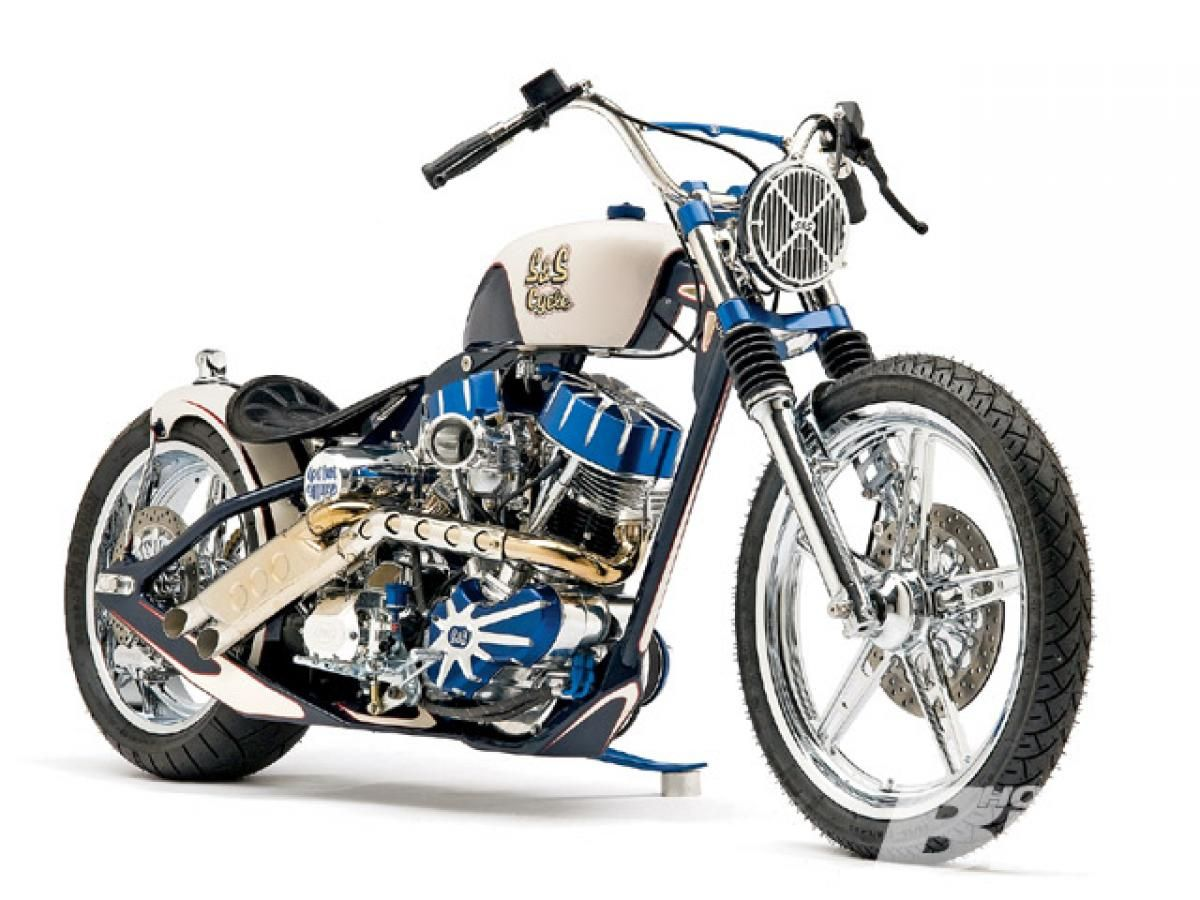 jesse james west coast choppers 2008 west coast choppers. Black Bedroom Furniture Sets. Home Design Ideas