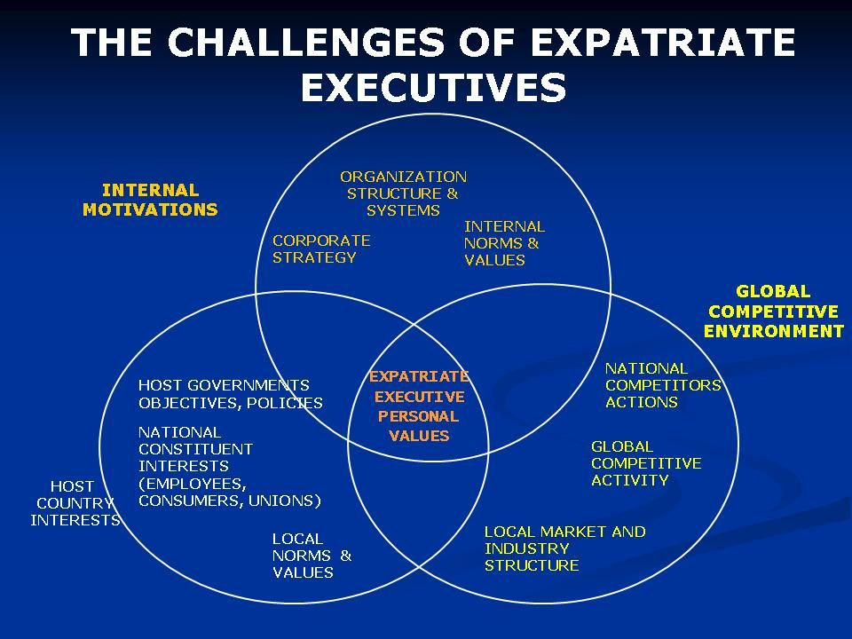 What Skills To Look For Hiring Global Executives Human Resource Management Human Resources Executive Action
