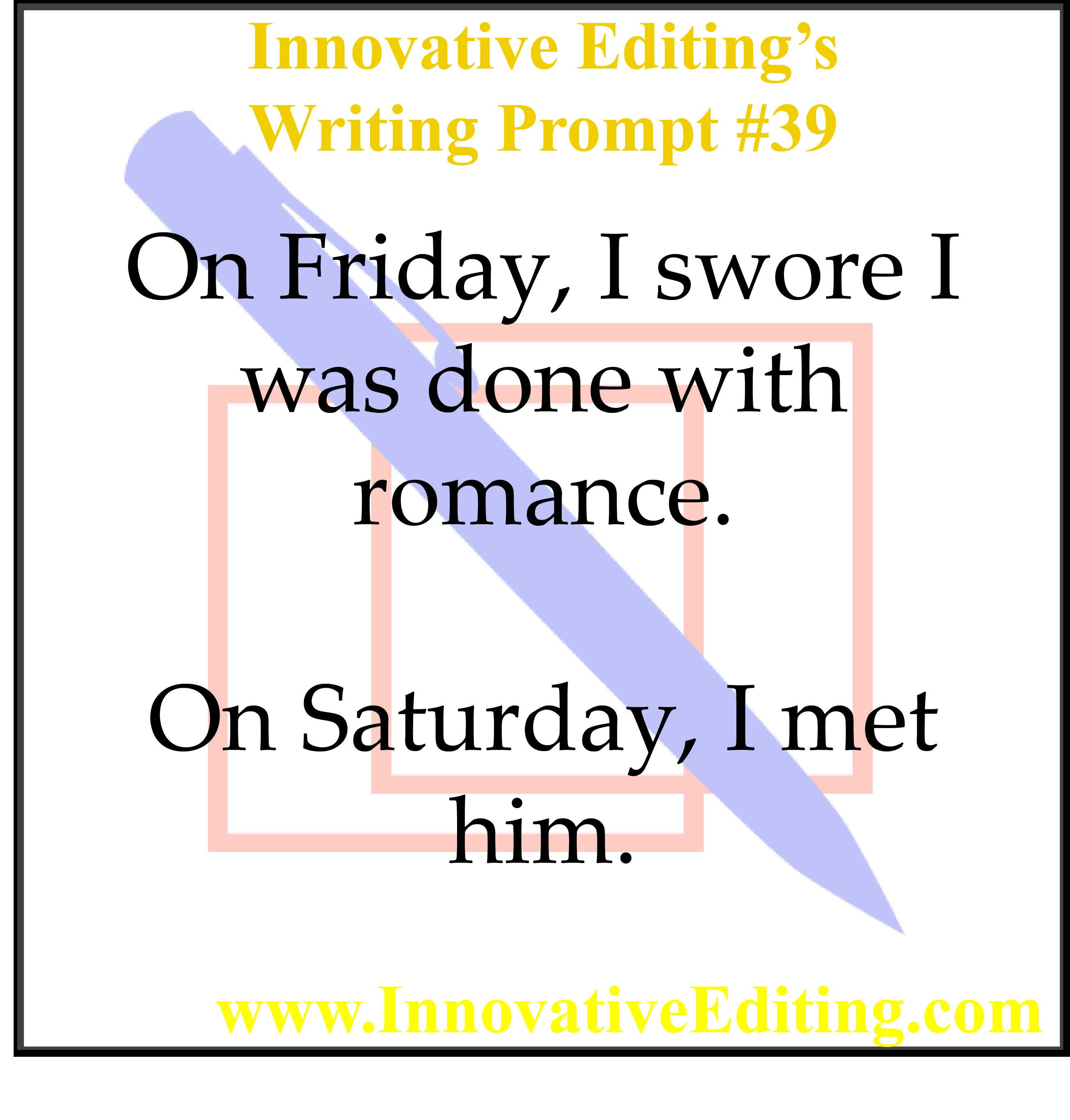 Full Service Copyeditor Lancaster Pa Innovative Editing Creative Writing Prompts Writing Novel Writing