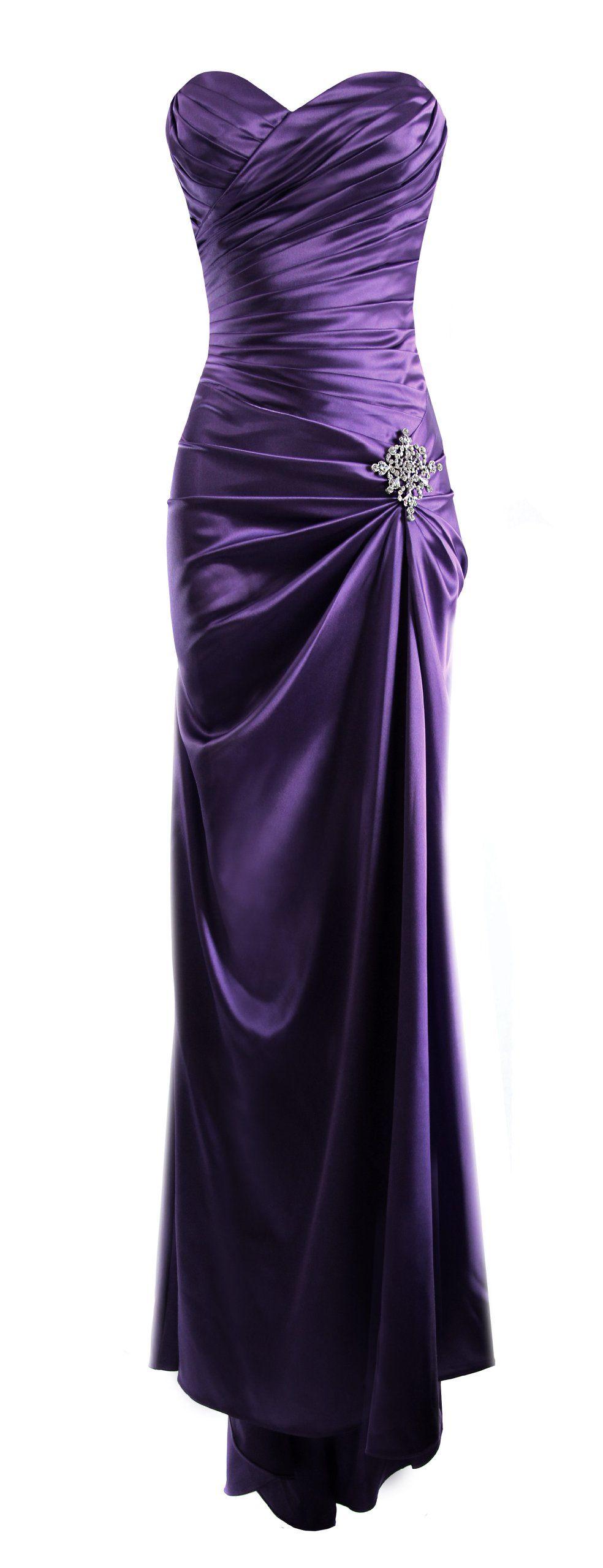 Hermosa Marina Vestidos De Dama Azul Jr Fotos - Ideas de Estilos de ...