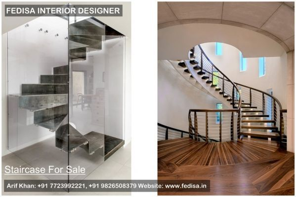 House Steps Design Inspiration Pictures Fedisa