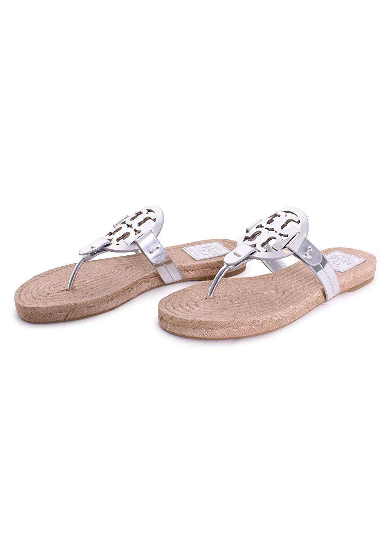 Popular \u0026 Cute Women's Espadrille Shoes