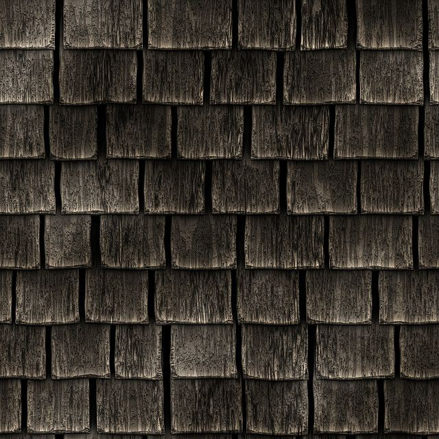 Wood Roof Texture Shed Roof Design Roof Colors Modern Roofing
