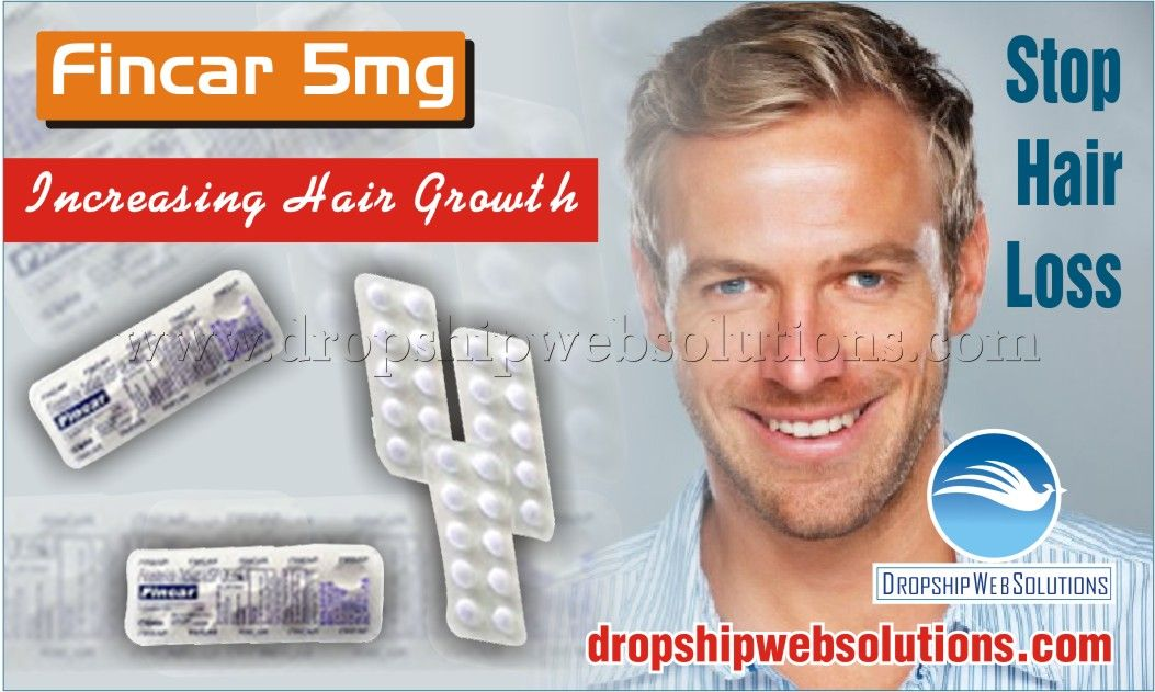 prandin 1 mg bula