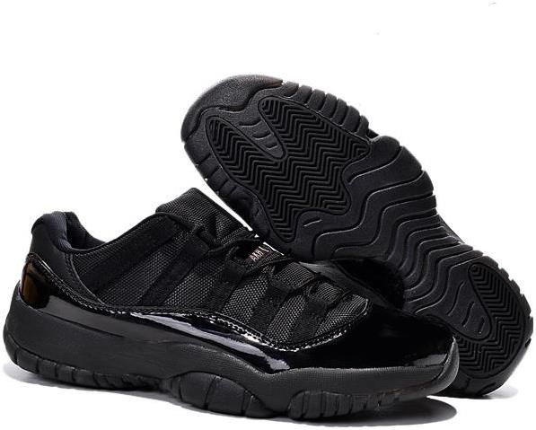 Air Jordan 11 Low Wedding Day Retro Shoes Casual Sneakers Nike Air Jordans