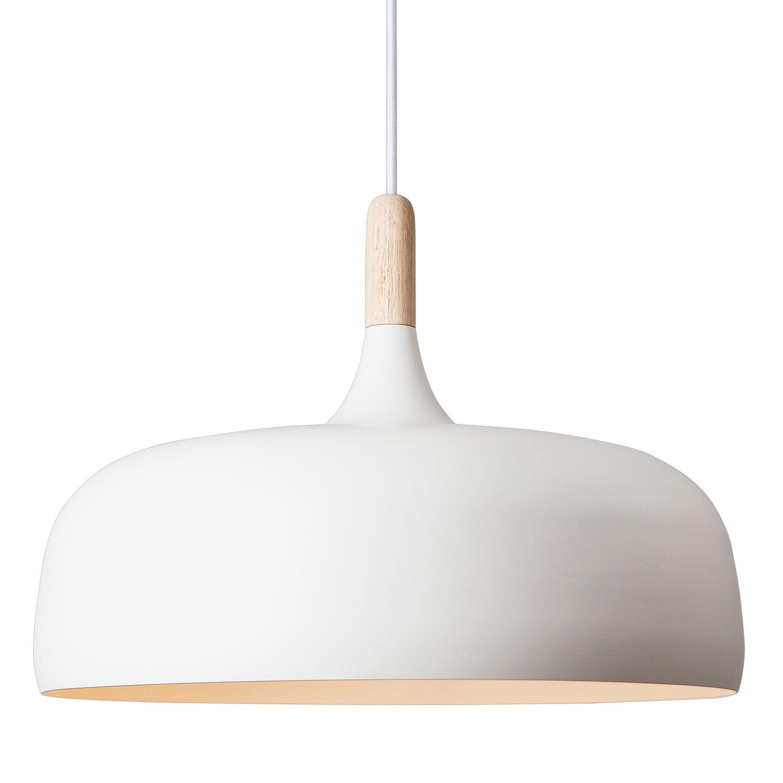 Acorn Pendant Northern Royaldesign Co Uk In 2020 Scandinavian Pendant Lighting Acorn Lights Acorn Pendant