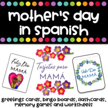 Get This All Other Fun Mother S Day Activities In The Mother S Day