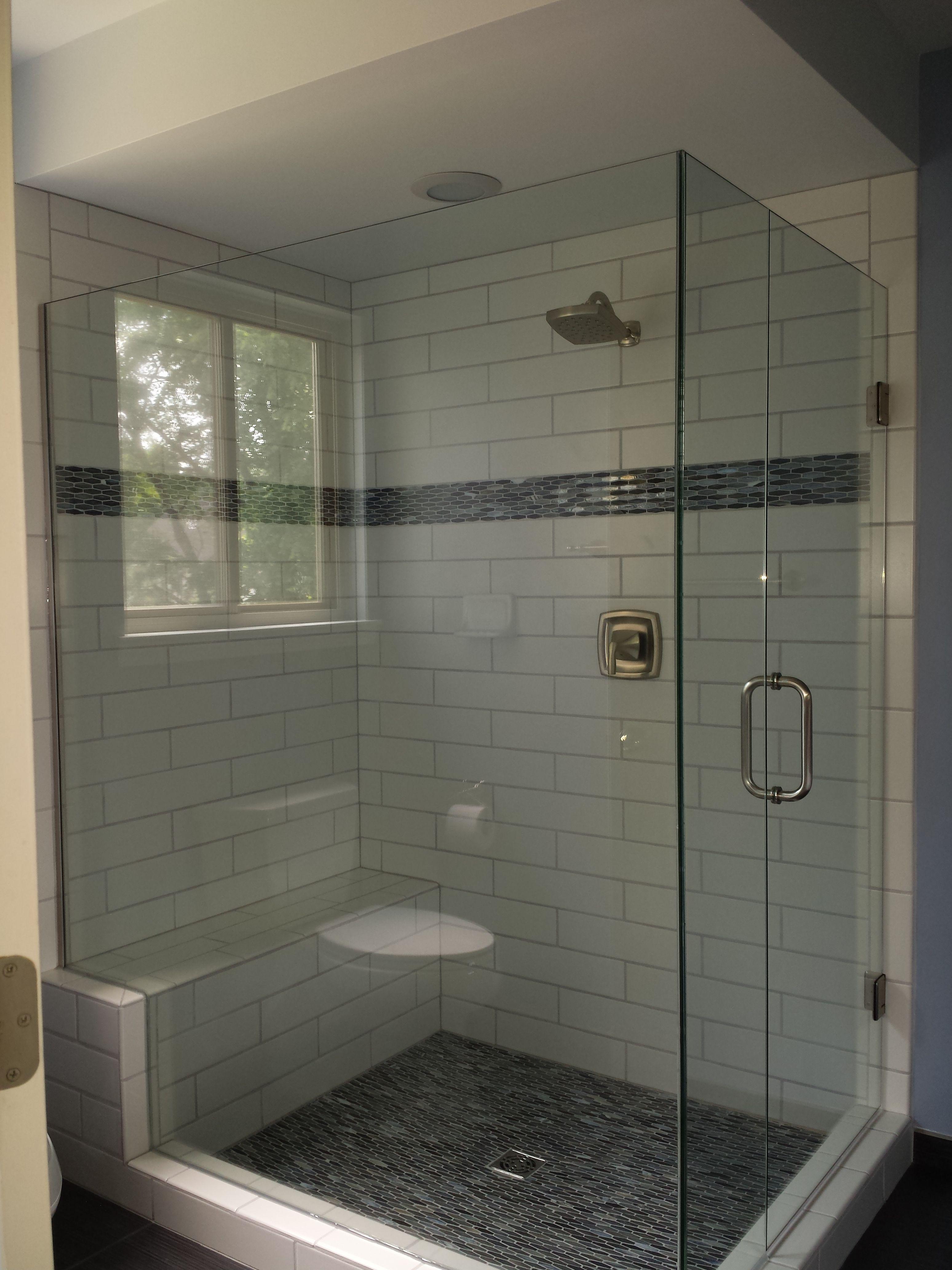 Bathroom Glass Door Installation Cost Variant Living Bathroom Renovation Cost Door Installation Budget Bathroom Remodel